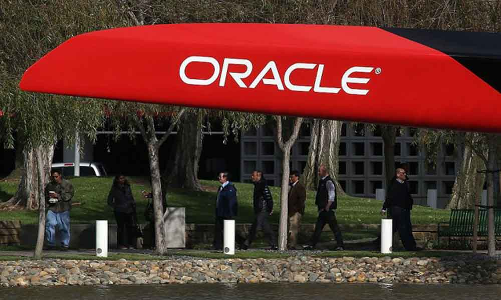 Wercker Acquisition Helps Oracle Target Developers
